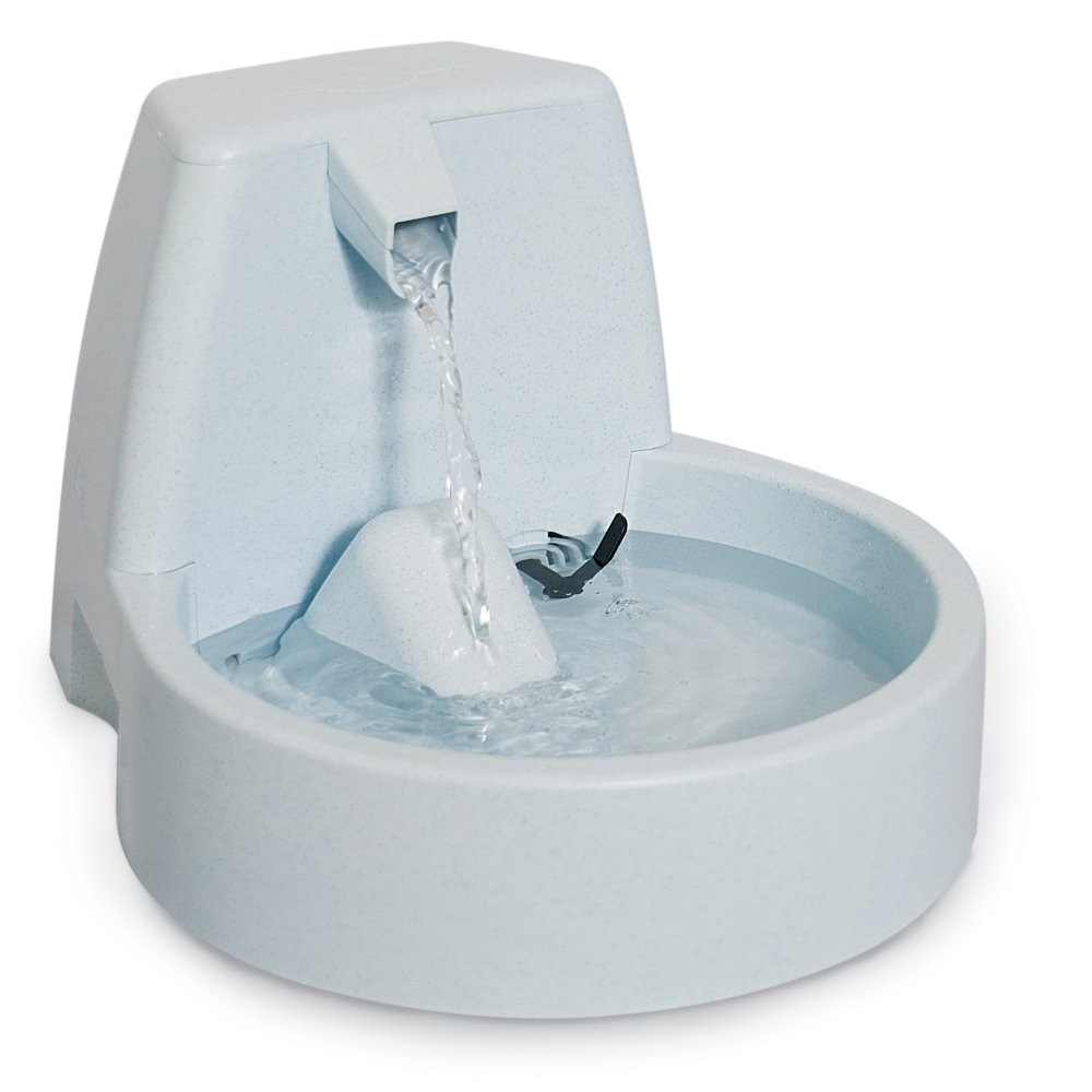 Drinkwell Original Pet Fountain For Dogs Amp Cats Pww00 13704