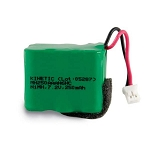 SportDOG Transmitter Battery Kit (SD-800 Series)