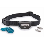 PetSafe Rechargeable Collar