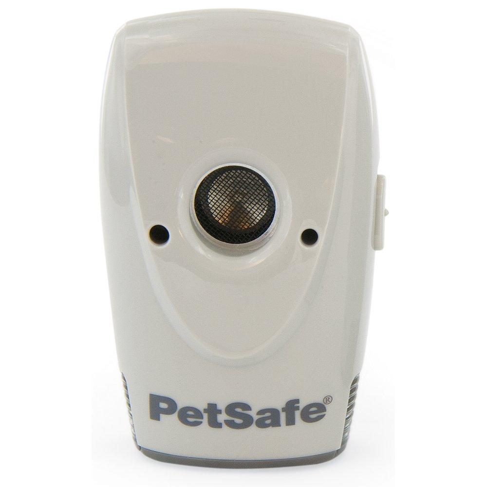 PetSafe Indoor Bark Control Single Pack PBC00-15266