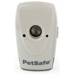 PetSafe Indoor Bark Control Single Pack