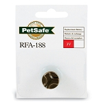 PetSafe 3 Volt Battery RFA-188