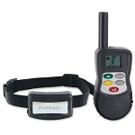PetSafe Elite Little Dog Trainer