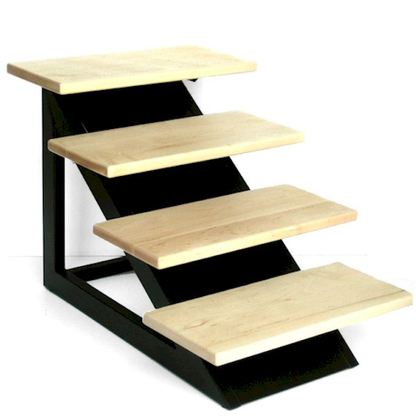 Loft Pet Steps Free Shipping On Pets Stop Steps