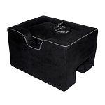 Pet Car Booster Seat - Medium