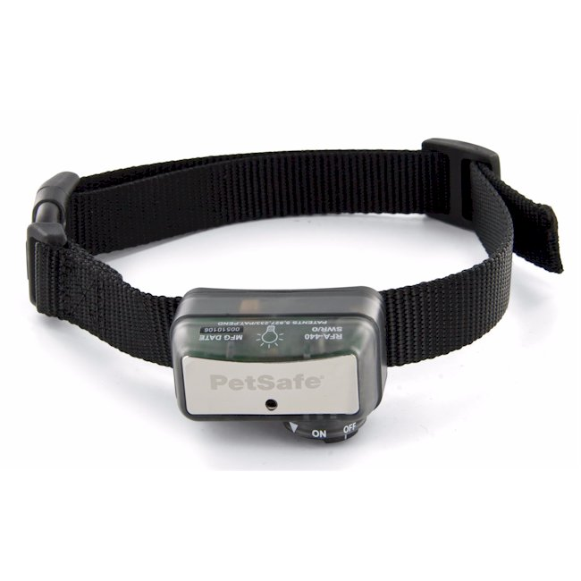 Best Shock Collar For Small Dogs Barking