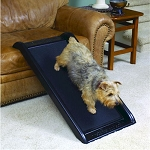 PetSafe Smart Dog Ramp Jr