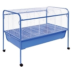 Prevue 620 Small Animal Cage