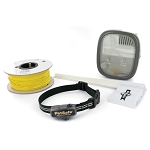 PetSafe Elite Little Dog In-Ground Fence