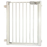 Lock N Block Sliding Glass Door Dog Gate
