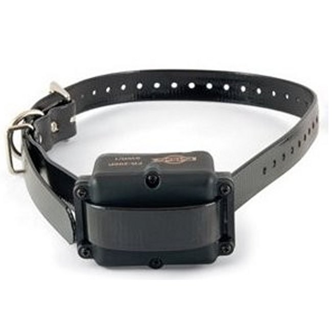 PetSafe Yard and Park Trainer Add-A-Dog Collar PAC00-12159