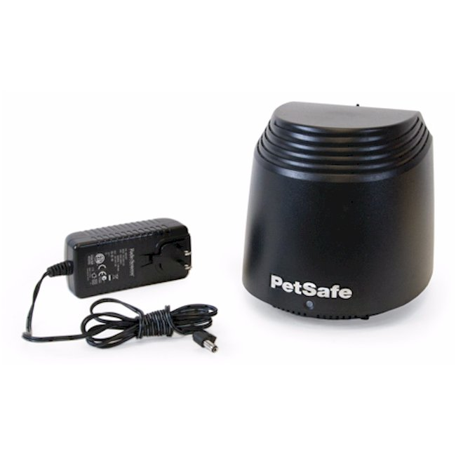 petsafe stay play wireless pet fence transmitter pif0013210