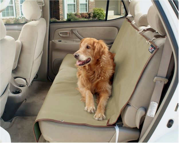 Astounding Waterproof Bench Seat Cover Caraccident5 Cool Chair Designs And Ideas Caraccident5Info