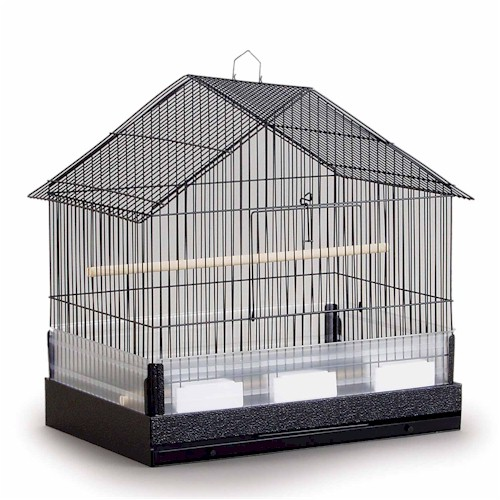 Pipe Freeze Kit Electric Standard 110v 15 42mm additionally Mono Cml 243 110v 6067 besides Homes And Houses What Is The Average Shower Water Temperature besides Cockatiel House Style Bird Cage besides Rangemaster Professional Deluxe 110cm Dual. on small heaters 110
