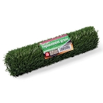 Small Tinkle Turf Replacement Turf
