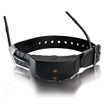 SportDOG TEK 1.0 GPS and Training Collar
