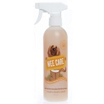 Wee Care Enzyme Cleaning Solution