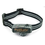 PetSafe Elite Little Dog Collar