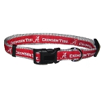 Alabama Dog Collars