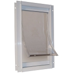 Ideal Pet Deluxe Pet Door