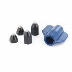 Replacement Contact Points For Fence Collars