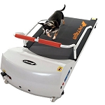 GoPet Toy Dog Treadmill