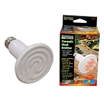 Reptology Ceramic Heat Emitter