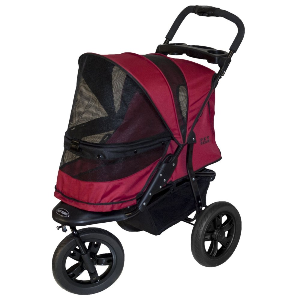 Showthread besides Pet Gear At3 No Zip Pet Stroller further Baby On Bimmer Bmw Sauber F1 Child Seat as well Car Seat Stroller  bo Target Car Seat Stroller  bo Canada further 140923676090. on jeep car seat stroller