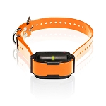 Dogtra Add-A-Dog Collars for the 2300NCP 3/4-Mile Remote Training E-Collar