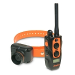 2700T&B Dog Training & Beeper Collar