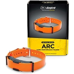 Dogtra  Add-A-Dog Collar for the ARC Remote Trainer