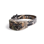 SportDOG Brand® SD-425XCAMO X-Series Add-A-Dog®