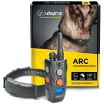 Dogtra ARC 3/4-Mile Remote Dog Training E-Collar