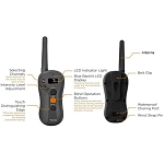 Happy Hound RangeMAX 650 Replacement Transmitter
