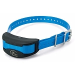 SportDog SDR-AH Add A Dog Collar for Training Collar SD-3225