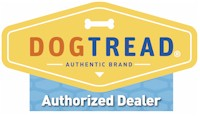DogTread Authorized Dealer