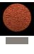 color-paprika.png