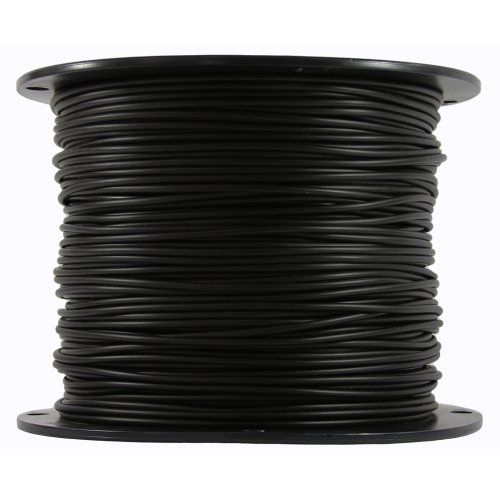 Heavy Duty Pet Fence Wire - 1,000 Feet - RFA-1K
