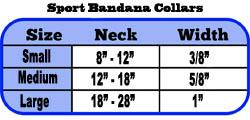 sport-bandana-size-chart.jpg