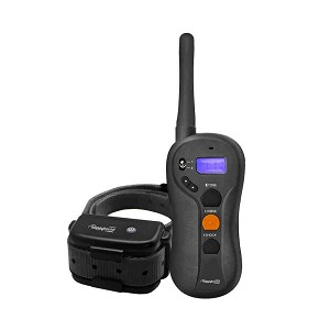 Happy Hound RangeMAX 650 Rechargeable Dog Training System
