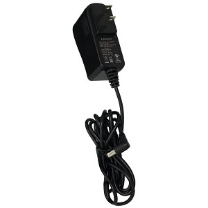 Healthy Pet Simply Feed Power Adapter