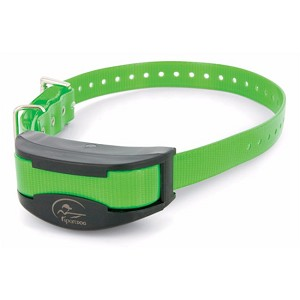 SportDog SDR A Add A Dog Collar