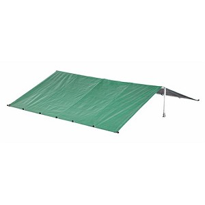 Dog Kennel E-Z Roof 10 ft. x 10 ft. - On Kennel (Sold Separately)