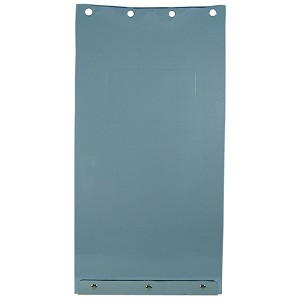 Ruff Weather Pet Door Flap - Super Large