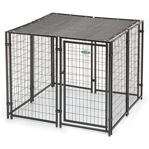 Cottageview Dog Kennel - HBK11-11799