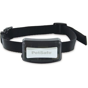 PetSafe Elite Little Dog Trainer Extra Collar