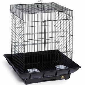 Clean Life Small Flight Cage