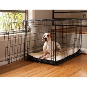 Outlast Dog Crate Bed