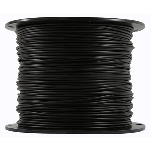 Heavy Duty Dog Fence Wire - 1,000 Feet