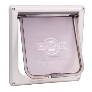 PetSafe 2-Way Locking Cat Door